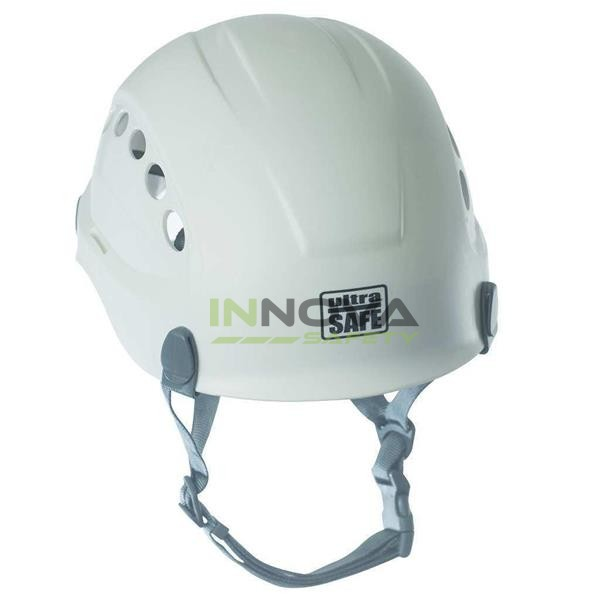 CAPACETE ULTRA SAFE – MODELO CORAZZA AIR