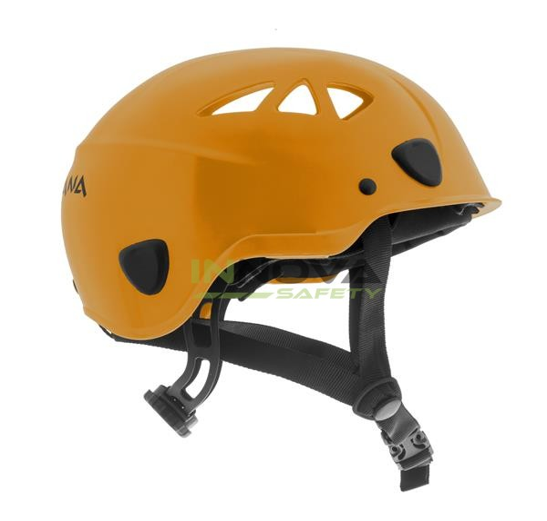 capacete_ares_laranja