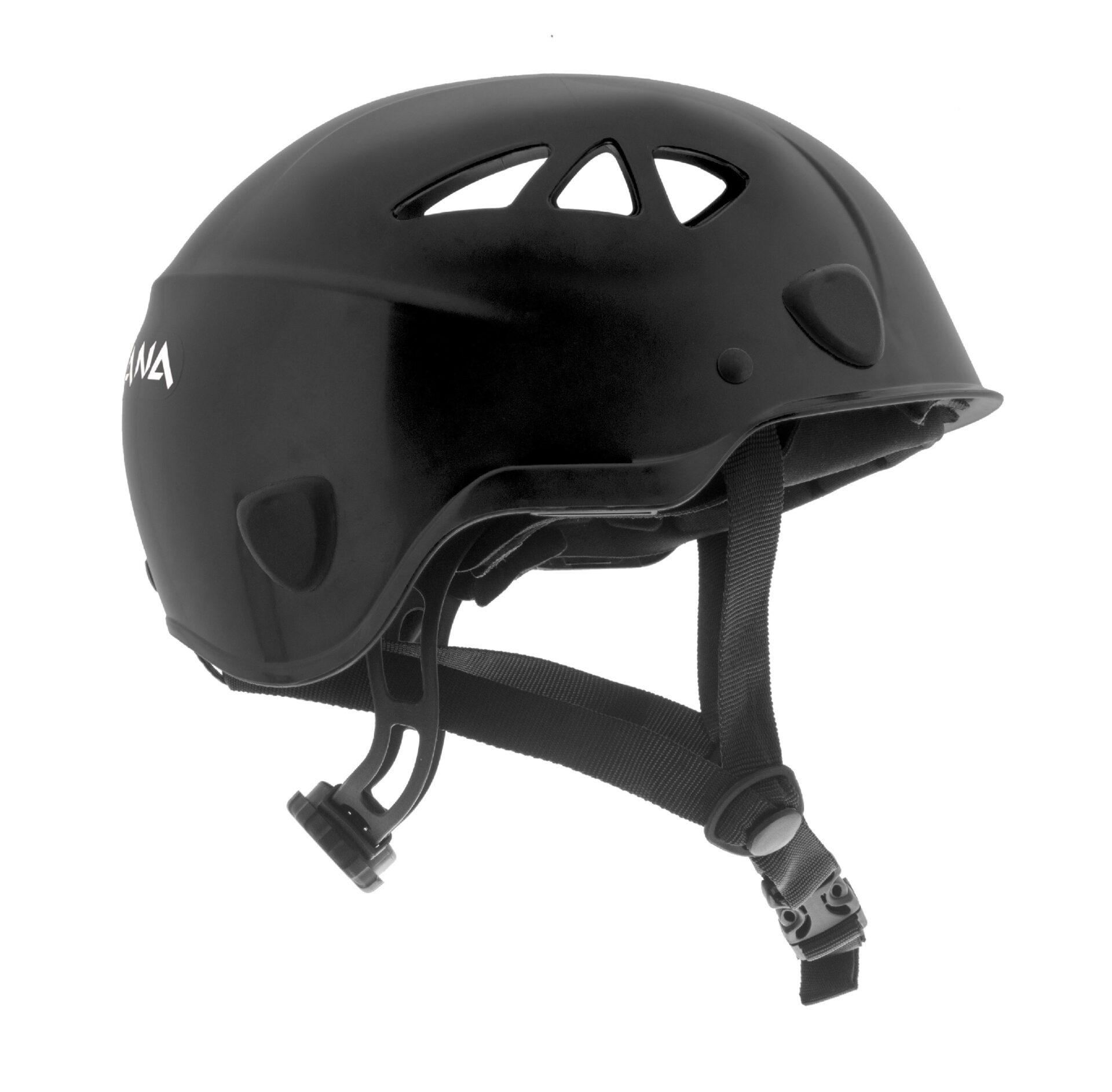 capacete_ares_preto